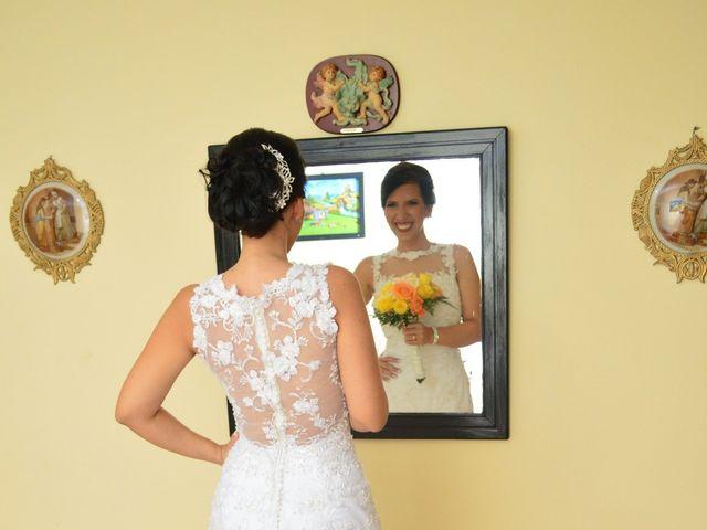 El matrimonio de Roberto y Diana  en Barranquilla, Atlántico 8
