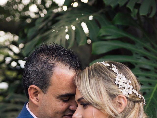El matrimonio de Juan Esteban y Luisa en Medellín, Antioquia 35