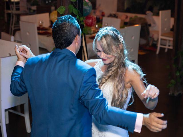 El matrimonio de Juan Esteban y Luisa en Medellín, Antioquia 36