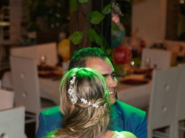 El matrimonio de Juan Esteban y Luisa en Medellín, Antioquia 37