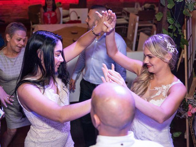 El matrimonio de Juan Esteban y Luisa en Medellín, Antioquia 38