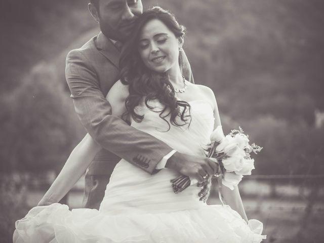 El matrimonio de Marcela y German en Tenjo, Cundinamarca 8