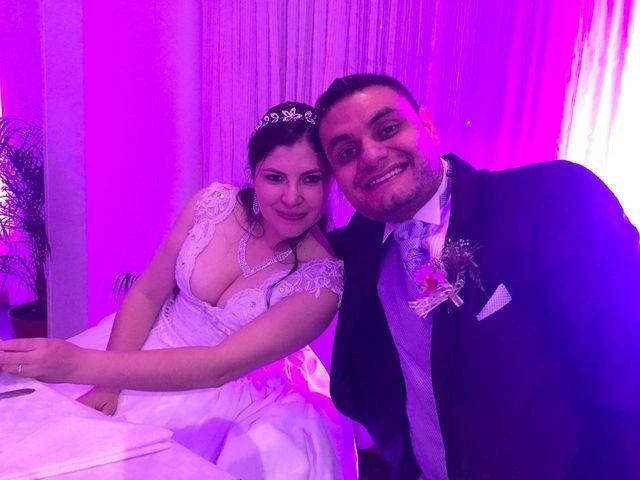 El matrimonio de Jesus Alberto y Zamira Alexandra en San Juan de Pasto, Nariño 6