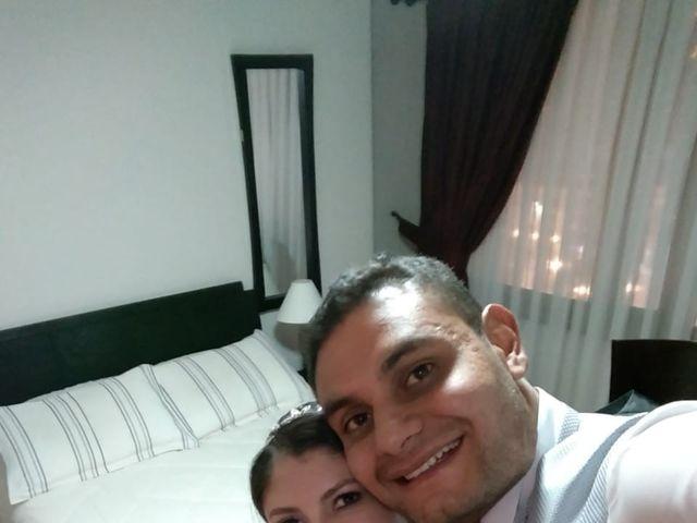 El matrimonio de Jesus Alberto y Zamira Alexandra en San Juan de Pasto, Nariño 9