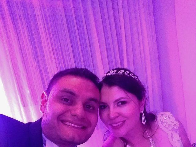 El matrimonio de Jesus Alberto y Zamira Alexandra en San Juan de Pasto, Nariño 21
