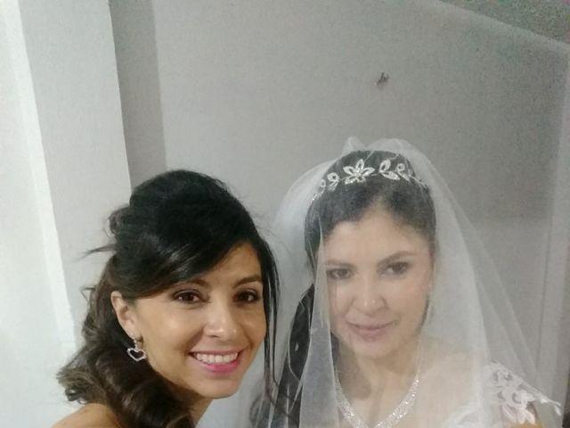 El matrimonio de Jesus Alberto y Zamira Alexandra en San Juan de Pasto, Nariño 22