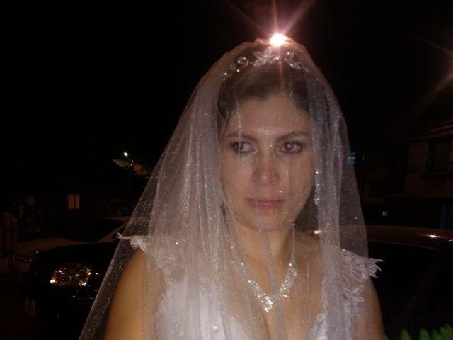 El matrimonio de Jesus Alberto y Zamira Alexandra en San Juan de Pasto, Nariño 24