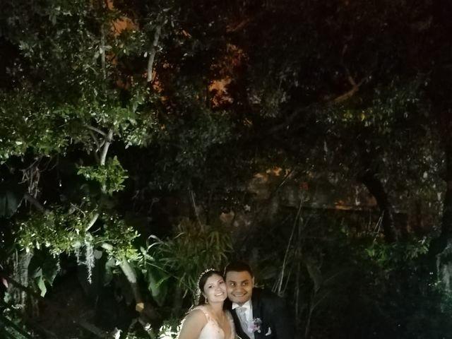 El matrimonio de Jesus Alberto y Zamira Alexandra en San Juan de Pasto, Nariño 34