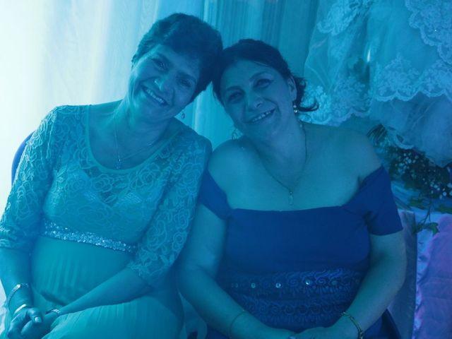 El matrimonio de Jesus Alberto y Zamira Alexandra en San Juan de Pasto, Nariño 48