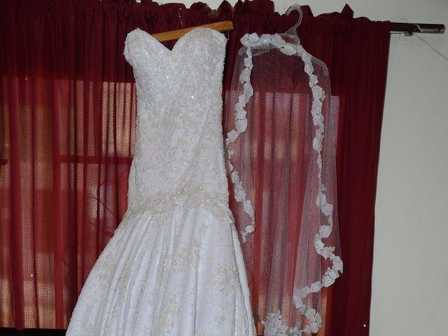 El matrimonio de Wander y  Eyleen en Barranquilla, Atlántico 5