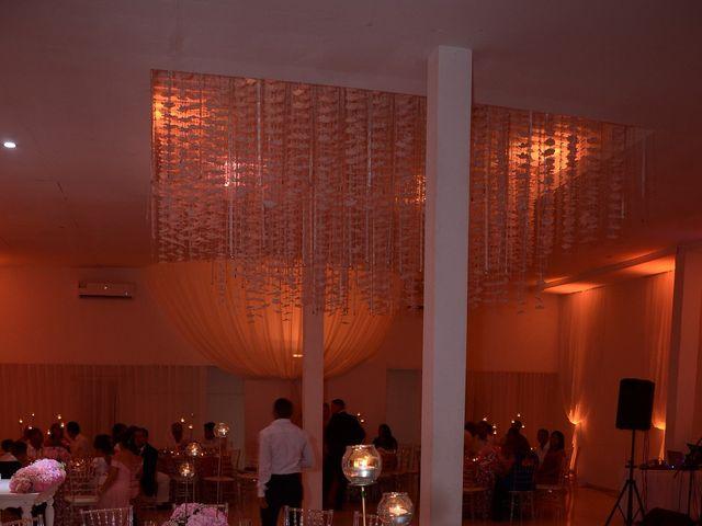 El matrimonio de Wander y  Eyleen en Barranquilla, Atlántico 27