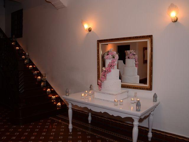El matrimonio de Wander y  Eyleen en Barranquilla, Atlántico 30