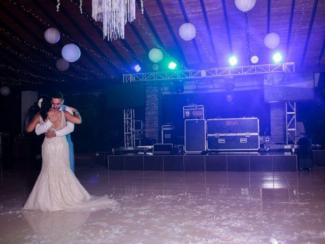 El matrimonio de Abelardo y Sindy en Bucaramanga, Santander 41