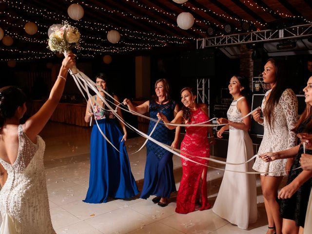 El matrimonio de Abelardo y Sindy en Bucaramanga, Santander 42