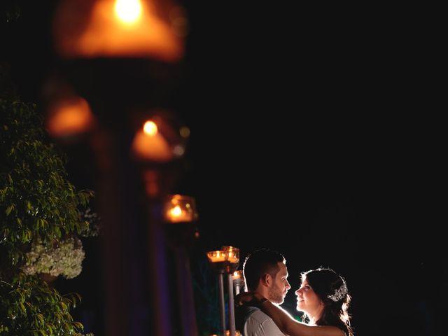 El matrimonio de Abelardo y Sindy en Bucaramanga, Santander 45