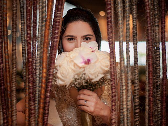 El matrimonio de Jorge y Nadia en Puerto Colombia, Atlántico 13
