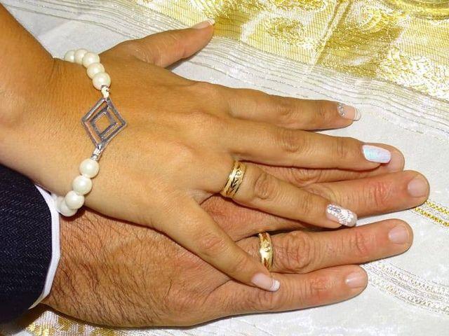 El matrimonio de Diego y Valentina en Chinchiná, Caldas 10