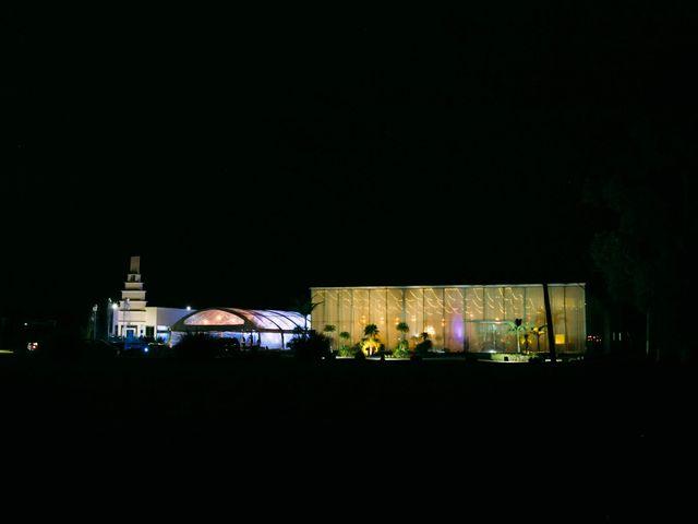 El matrimonio de Samuel y Daniela  en Cajicá, Cundinamarca 4