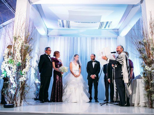 El matrimonio de Samuel y Daniela  en Cajicá, Cundinamarca 10