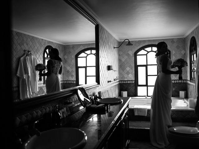 El matrimonio de Sergio y Yessica en Envigado, Antioquia 6