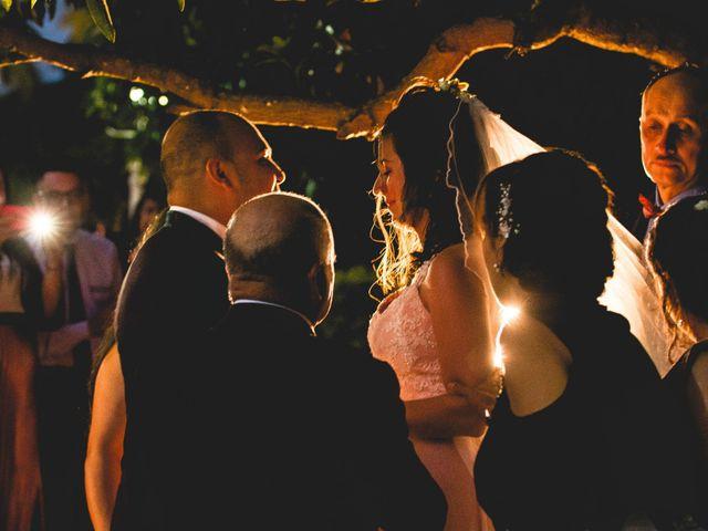 El matrimonio de Cesar y Paola en Fusagasugá, Cundinamarca 24