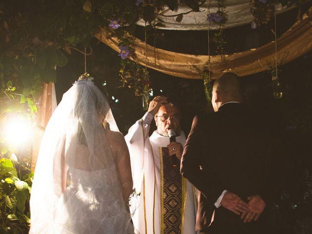 El matrimonio de Cesar y Paola en Fusagasugá, Cundinamarca 25