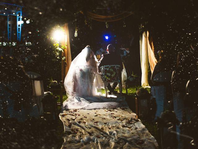 El matrimonio de Cesar y Paola en Fusagasugá, Cundinamarca 26