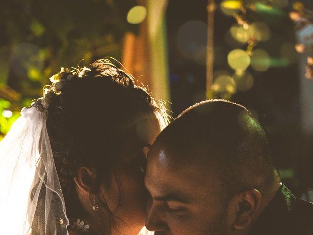 El matrimonio de Cesar y Paola en Fusagasugá, Cundinamarca 31