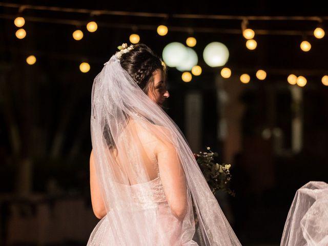 El matrimonio de Cesar y Paola en Fusagasugá, Cundinamarca 35