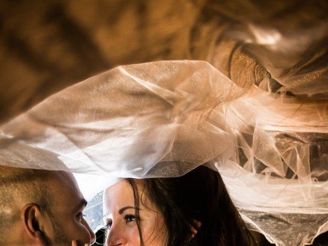 El matrimonio de Cesar y Paola en Fusagasugá, Cundinamarca 41