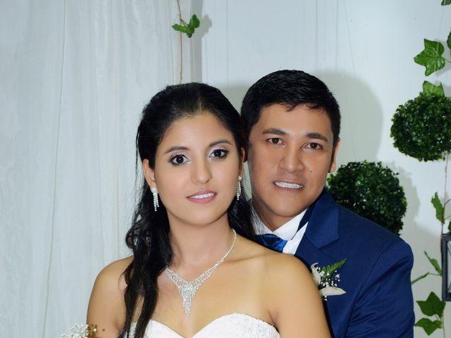 El matrimonio de Juan y Emilse  en Cali, Valle del Cauca 7