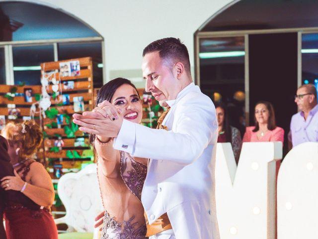 El matrimonio de Wilmar y Karent en Fusagasugá, Cundinamarca 84