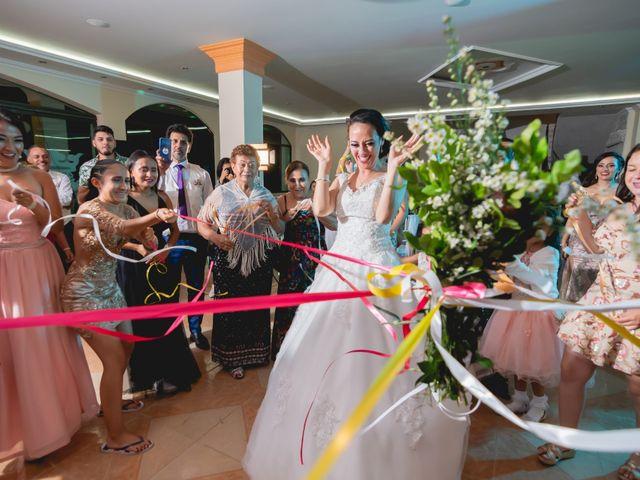 El matrimonio de Wilmar y Karent en Fusagasugá, Cundinamarca 90