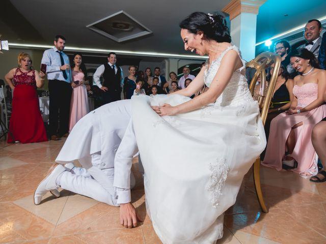 El matrimonio de Wilmar y Karent en Fusagasugá, Cundinamarca 92