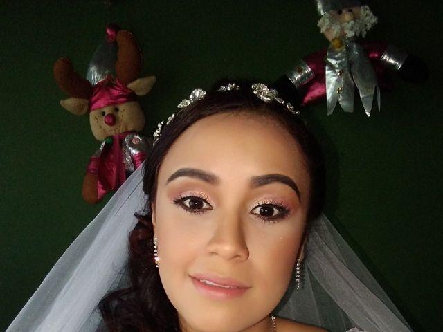 El matrimonio de Jair y Esther  en Yumbo, Valle del Cauca 1