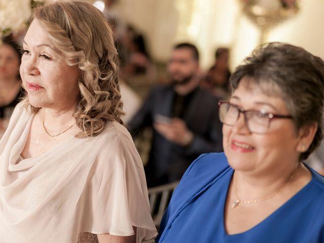El matrimonio de Mateo  y Diana  en Medellín, Antioquia 2