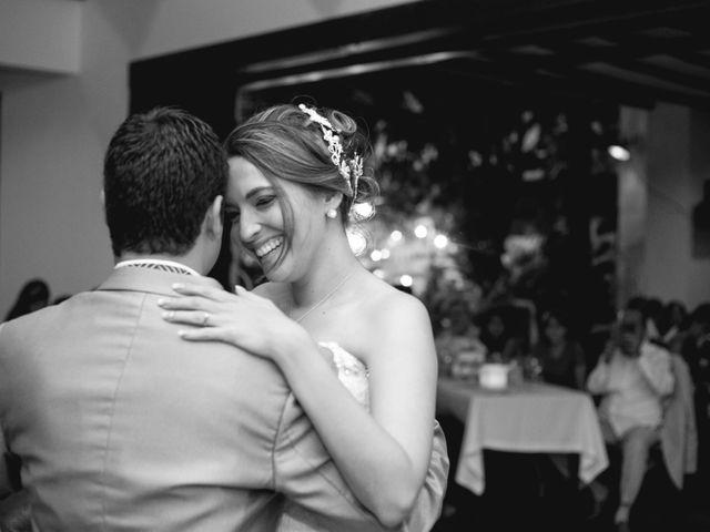 El matrimonio de Oscar y Susana en Bucaramanga, Santander 17