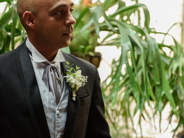 El matrimonio de Luis y Viviana en Medellín, Antioquia 5