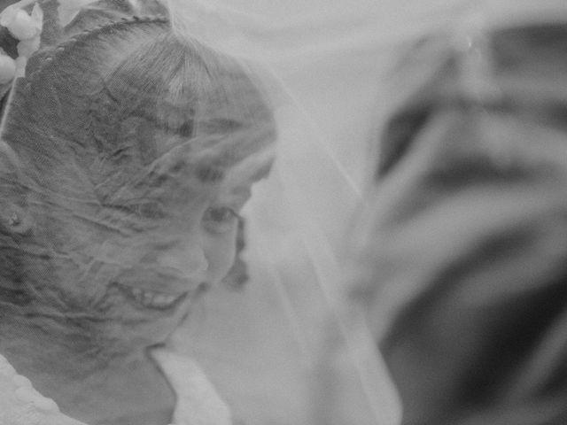 El matrimonio de Luis y Viviana en Medellín, Antioquia 21