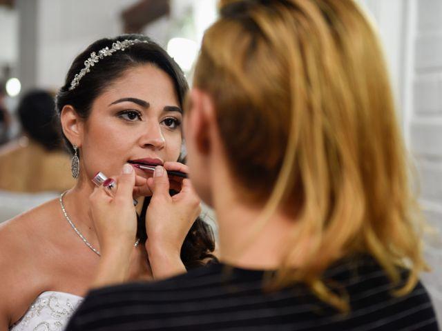El matrimonio de Luis y Viviana en Medellín, Antioquia 25