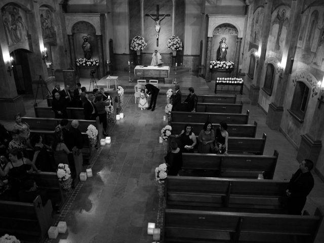 El matrimonio de Luis y Viviana en Medellín, Antioquia 29