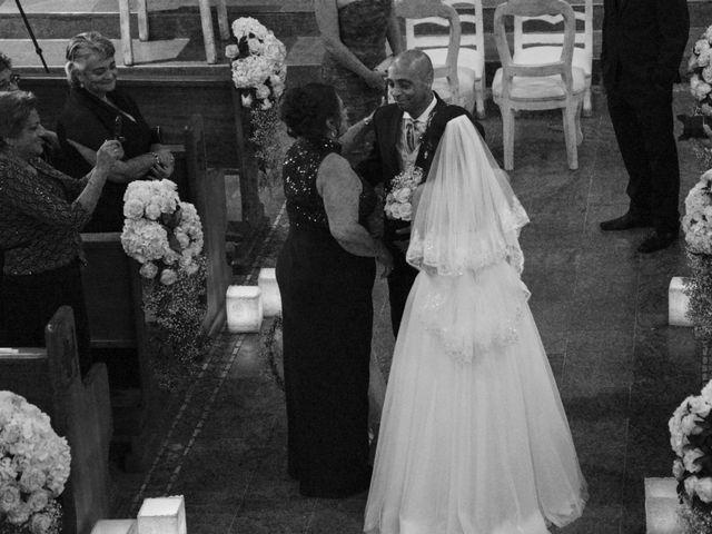 El matrimonio de Luis y Viviana en Medellín, Antioquia 31