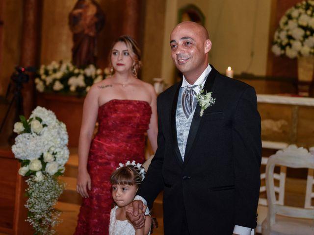 El matrimonio de Luis y Viviana en Medellín, Antioquia 33