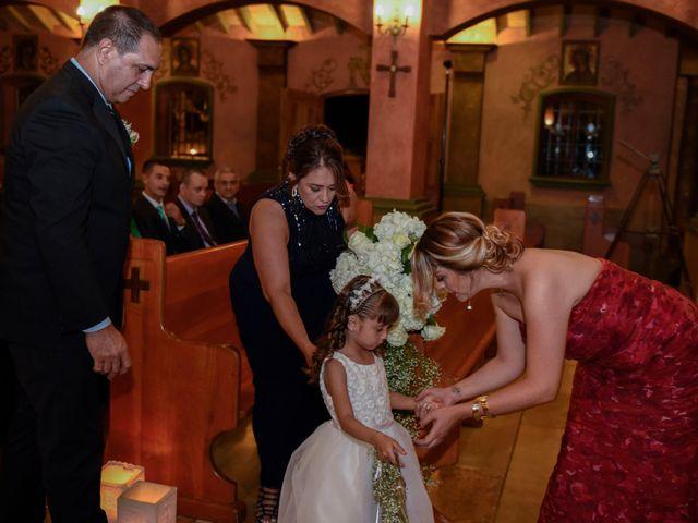 El matrimonio de Luis y Viviana en Medellín, Antioquia 39
