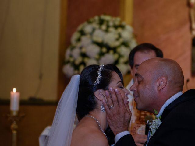 El matrimonio de Luis y Viviana en Medellín, Antioquia 41