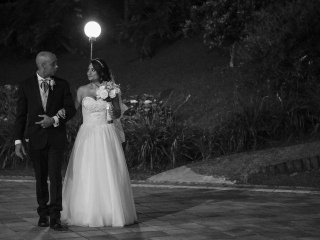 El matrimonio de Luis y Viviana en Medellín, Antioquia 53