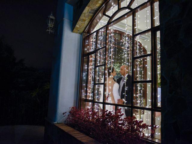 El matrimonio de Luis y Viviana en Medellín, Antioquia 54