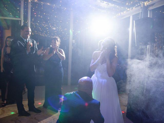 El matrimonio de Luis y Viviana en Medellín, Antioquia 57
