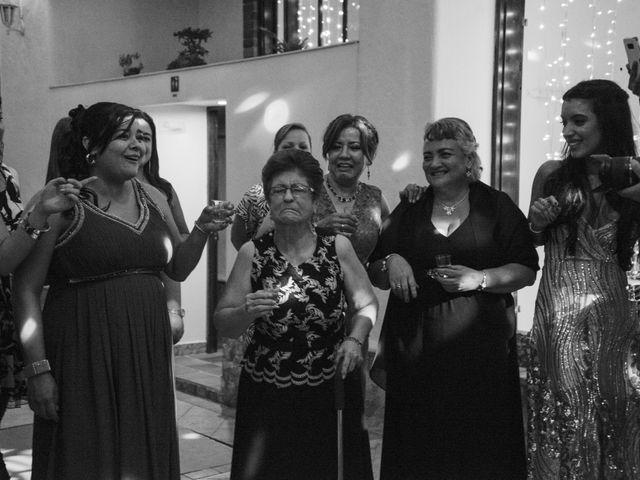 El matrimonio de Luis y Viviana en Medellín, Antioquia 60