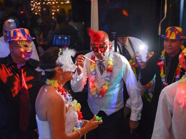 El matrimonio de Luis y Viviana en Medellín, Antioquia 62